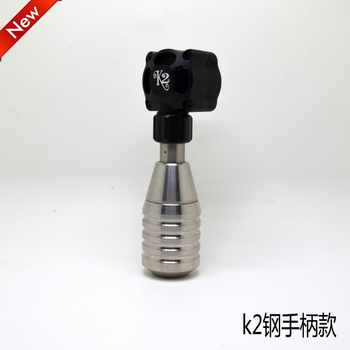 High Quality Rotary Machine Newest One Tattoo Rotary Tattoo Machine Strong Quiet Motor Supply - DISCOUNT ITEM  30% OFF All Category