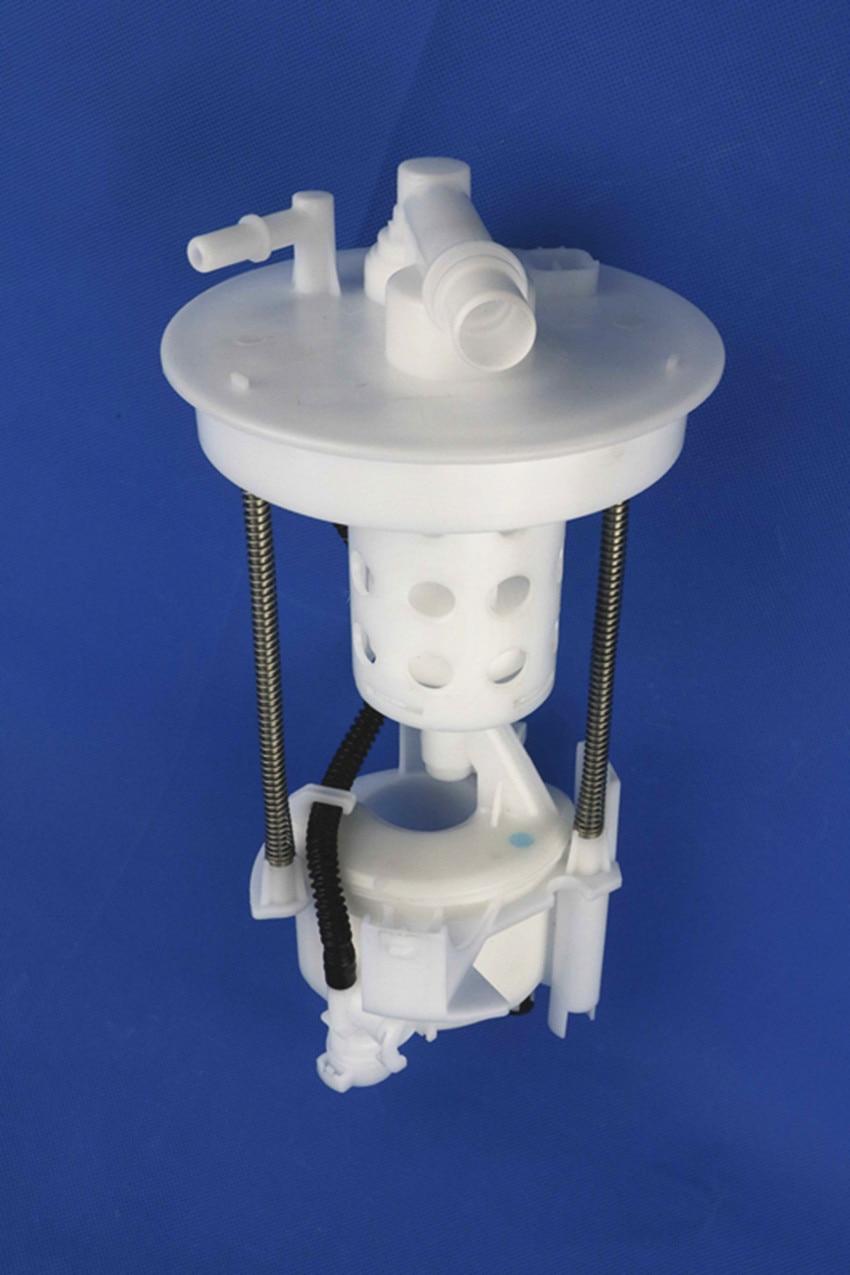 waj fuel filter 17048 sna a01 17048snaa31 fits for honda civic 2006 2011 [ 850 x 1275 Pixel ]