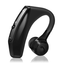 Business Affairs V8s Bluetooth Headset Sport Stereo Bass Ear Hanging 5.0 Bluetooth Wireless Headphones Earphone With Mic sh* 2017 newest k6 business bluetooth earphone headphones stereo wireless handsfree car driver bluetooth headset with storage box