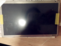 Used Good Condition 7 LCD Panel Display For TX18D30VM2FAA