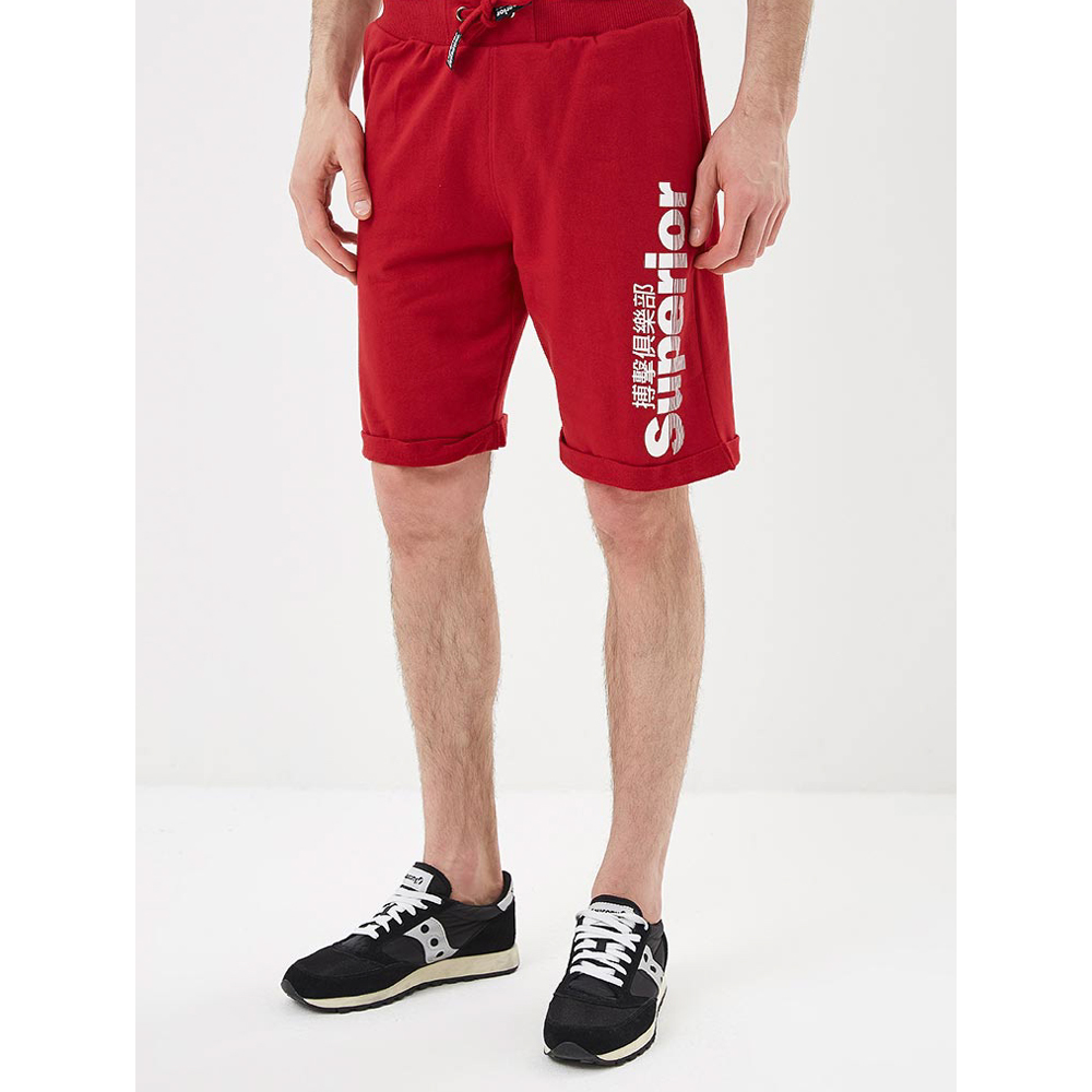 Casual Shorts MODIS M181M00342 men cotton shorts for male TmallFS casual shorts modis m181m00180 men cotton shorts for male tmallfs
