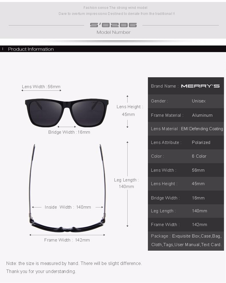 HTB1o9GRNFXXXXcjXpXXq6xXFXXXJ - MERRY'S Unisex Retro Aluminum Sunglasses Polarized Lens Vintage Sun Glasses For Men/Women S'8286