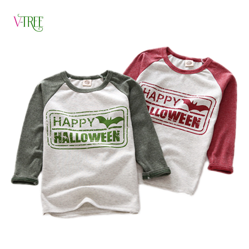 New Kids Teen Boys T Shirt Cotton Long Sleeve T-shirts For Boys Kids Children Desinger Boys Tops Tees 8 10 12 Year Boys Clothes