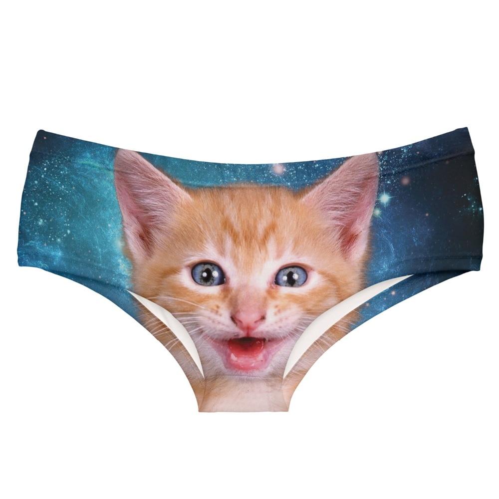 39424 happy cat galaxy (3)