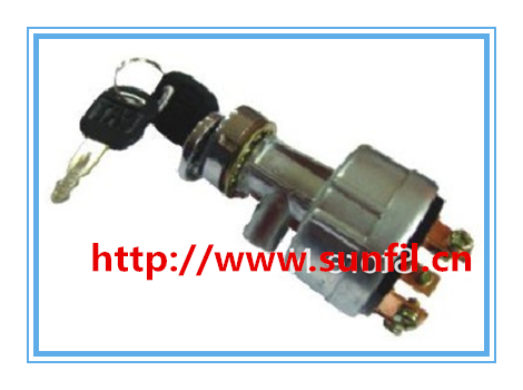 High Quality 6 line ignition switch for 7Y-3918 ,5PCS/LOT+Free shipping free shipping 5pcs lot temperature switch 1089063705 for atlas ga30 75 machine