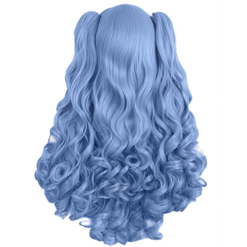 wigs-wigs-nwg0cp60958-ei2-4