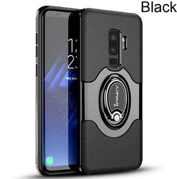Galaxy S9 Plus Case Hybrid 360