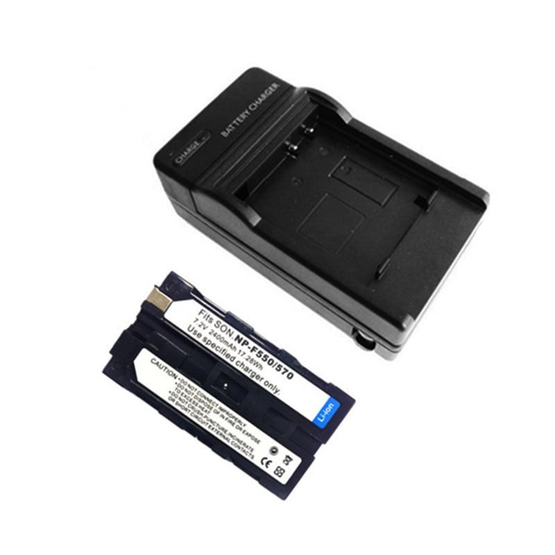 Bateria carregador para sony np f550 np f570 filmadora bateria carregador para sony np f550 np f570 filmadora acessrios np f550 f570 fandeluxe Images