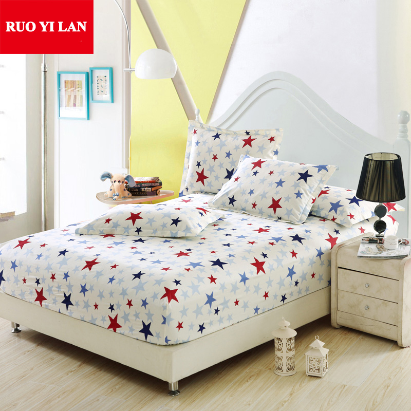 Bedding Sets Dynamic Home Textile Lace Design Wedding Decoration Red Duvet Cover Sets Pillowcase Bed Sheet Bed Skirt 4pcs Queen King Size Bedding Set Home Textile