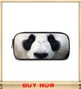 panda pencil4