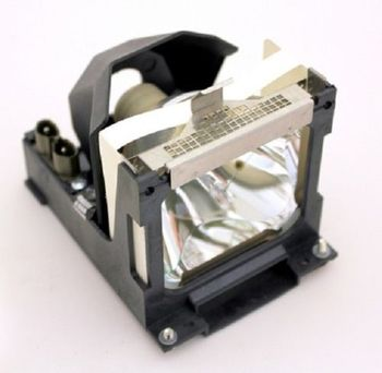 Genuine LMP63 / 610-304-5214 Projector Lamp for EIKI LC-XNB5/LC-XNB5W Projectors