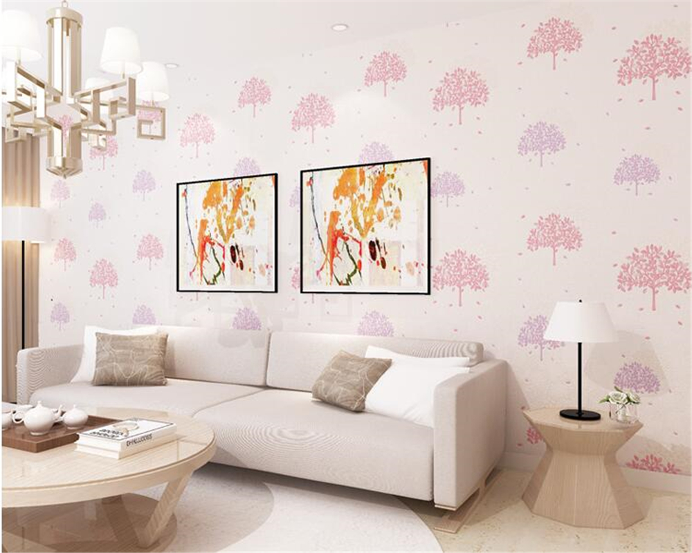 beibehang Stereo classic classic fine nonwoven papel de parede 3d wallpaper bedroom bedside living room restaurant wallpaper beibehang papel de parede wallpaper fine