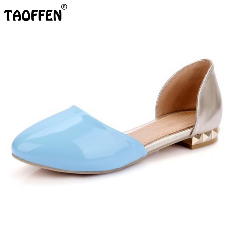 Women Flat Sandals Fashion Ladies Pointed Toe Flats Womens High Quality Mother Shoes Leisure Sandalias Shoes Size 31-47 PA00664 women flat sandals fashion ladies pointed toe flats shoes womens high quality ankle strap shoes leisure shoes size 34 43 pa00290