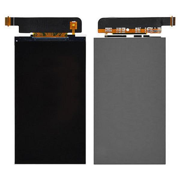 imágenes para Monitor Pantalla LCD de Reparación de Parte de Reemplazo Fix 100% buen Trabajo para Sony Xperia E4 E2115 E2105 E2104 E2114 E2124