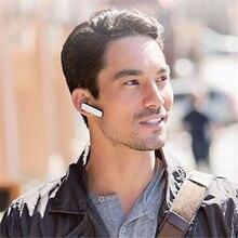 Stereo Wireless Bluetooth Earphone