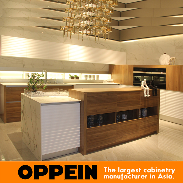 Popular Contemporary Cabinet Design-Buy Cheap Contemporary Cabinet