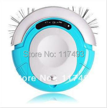HOT - SELLING  robot vacuum cleaner with mop