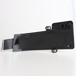 Image 4 - Указатели поворота для зеркала заднего вида Mercedes Benz W251 W166 W463 X166 GL/ML/R/G