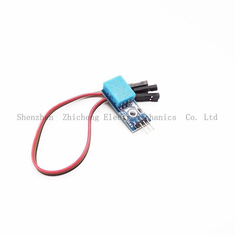 2 X 12V//24V estilo Hella//Euro//Din Mini Conector Macho Enchufe de alimentación de 20 Amp Negro