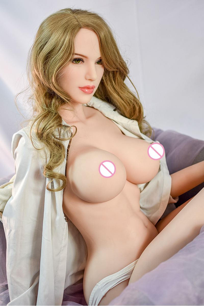 165CM Real silicone sex dolls japanese real adult love doll realistic oral sexy doll for men Big Breast Ass vagina masturbator new 165cm silicone sex dolls for men top quality big breast masturbator lifelike real vagina oral anal love doll adult sexy doll