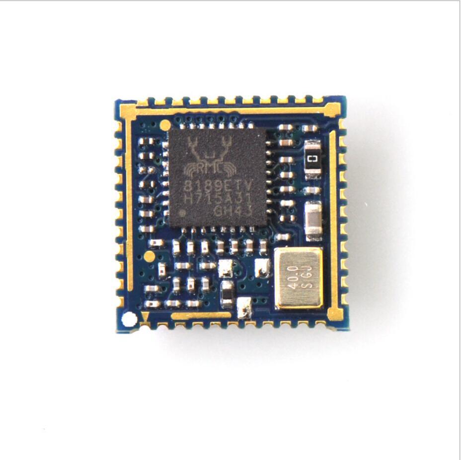 1PCS RTL8723BS SDIO Interface WIFI BT Wireless Bluetooth WIFI Wireless Module UK