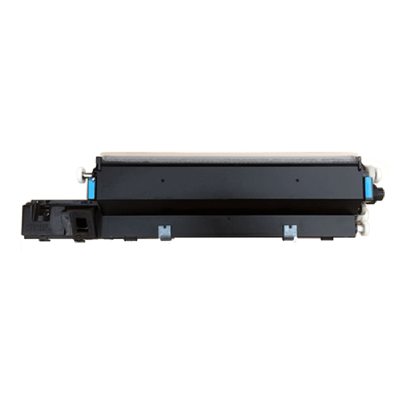 vilaxh 601 Used Developer Assembly For Konica Minolta Bizhub BH600 BH750 BH601 BH751 BH 600 750 601 751 Printer Developer Unit цены онлайн