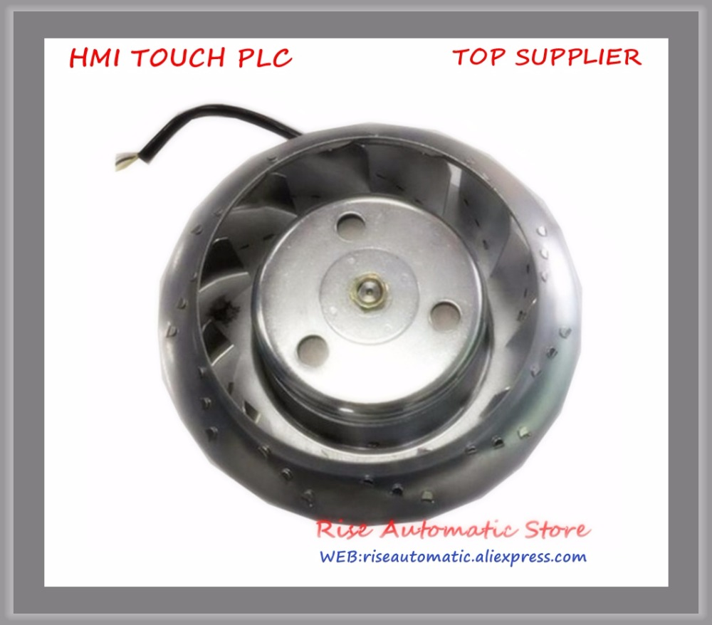 Spindle fan A90L-0001-0515/R fully compatible with original one same size fast deliver a90l 0001 0538 r new fan for fanuc spindle motor fully compatible with the original one fast delivery same size 1 year warranty