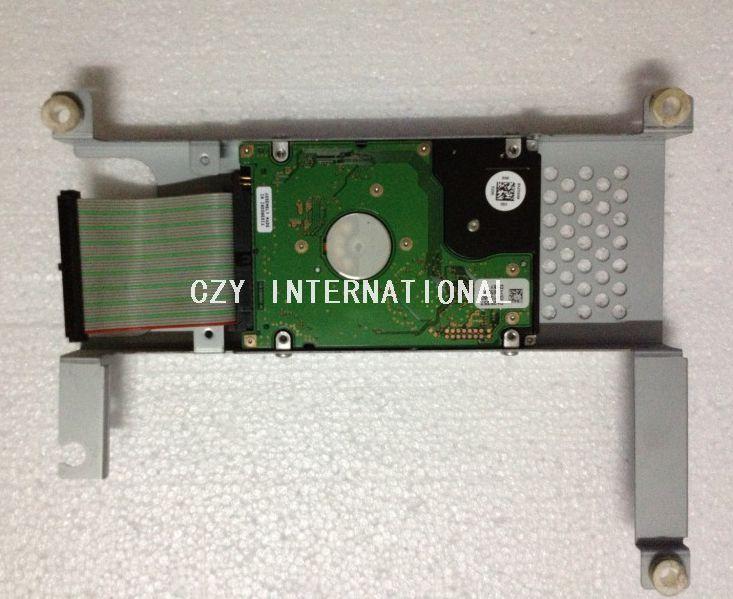 For Konica Minolta C450 Compatible font b Harddisk b font Copier HDD for Konica Minolta HDD