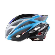 Wholesale- 2016 New Motorcycle Helmet 55-62cm Sport Helmets With Carbon Fiber six colors Free shipping