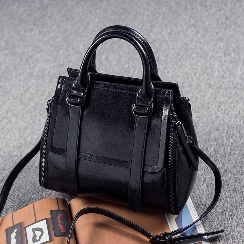 Designer handbags high quality cow genuine leather bags for women top-handle vintage casual tote bags Bolsa Femininas new C346 chispaulo women genuine leather handbags cowhide patent famous brands designer handbags high quality tote bag bolsa tassel c165
