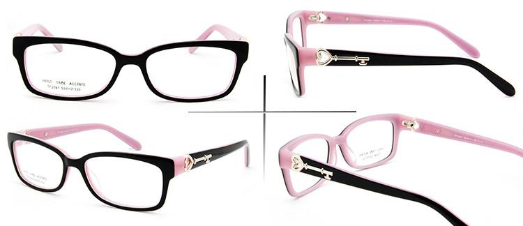 Oculos Of Grau  pk