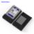 Optibay Estoque Oferta Apressado Venda Alumínio 2016 Ferramenta Livre no Disco Rígido Terno Caso Hdd Caixa externa 2.5 Drive Usb 3.0 Gabinete Preto