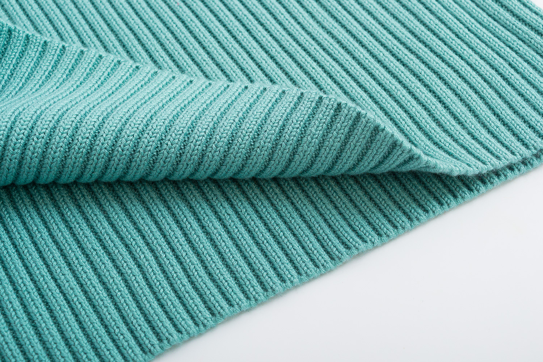 Femmes Printemps Pulls 2018 Light Tricoté Chandail Automne Tops Haute Base De Pull O Design Qualité Cou Nouveau Hiver Chinois Blue Jacquard p15q5dwz
