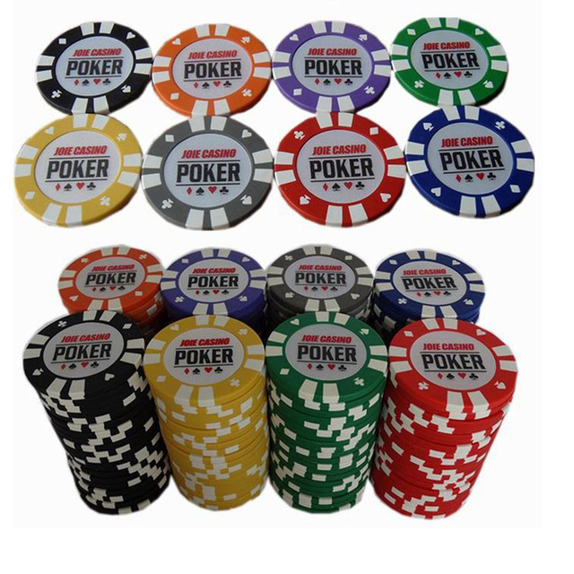 Blackjack casino duisburg