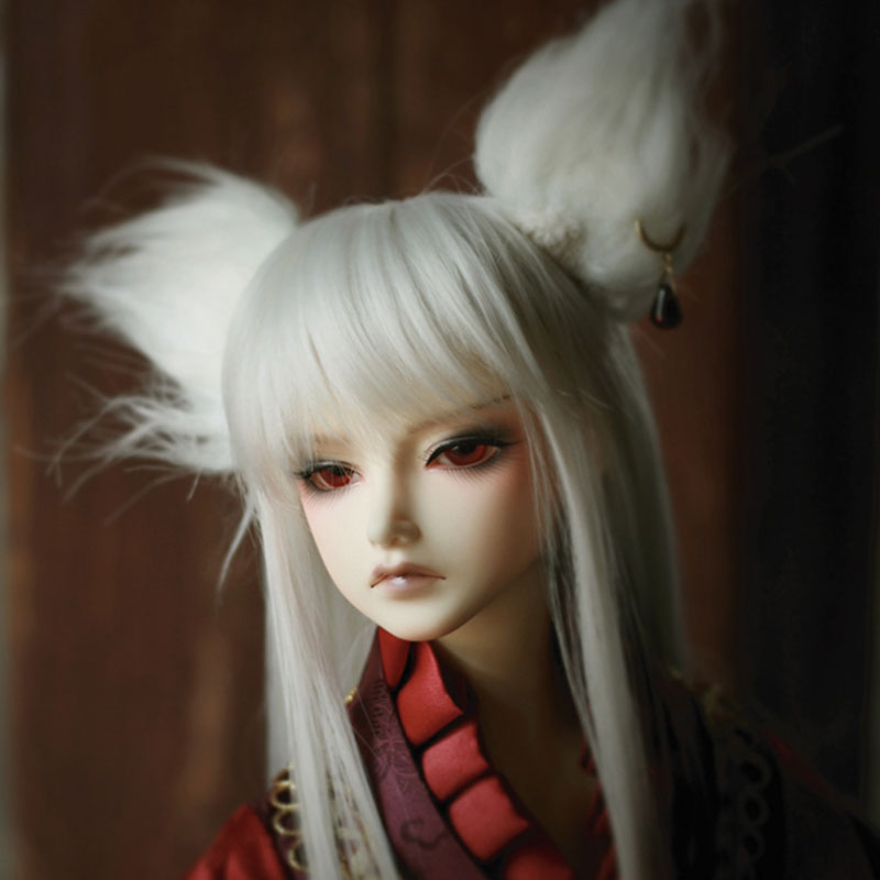 Crobi CB Yeon bjd sd doll 1/3 body model boys or girls bjd doll oueneifs High Quality resin toys free eye beads shop high quality 3 11yrs boys