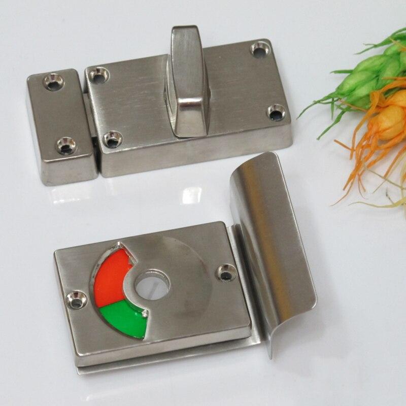 Bathroom Partitions Locks popular steel toilet partitions-buy cheap steel toilet partitions