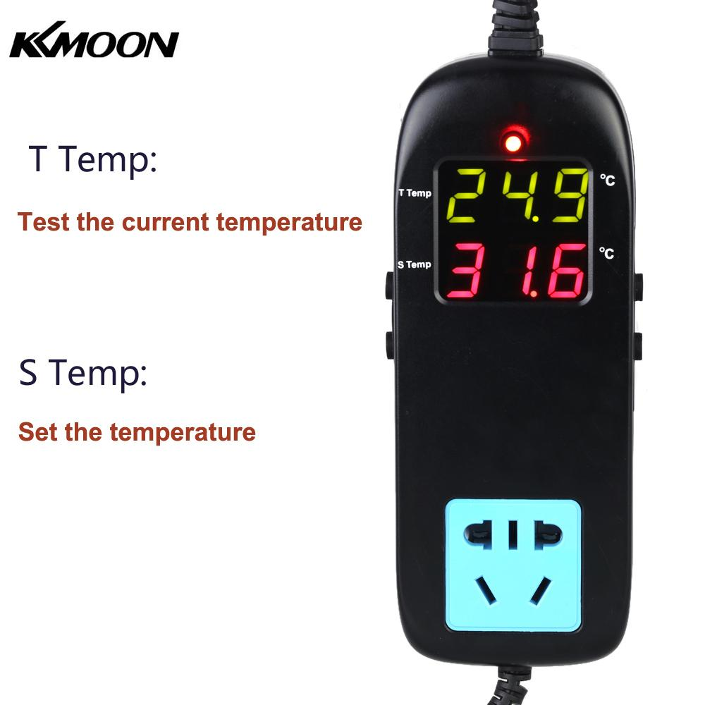 best thermocouple display brands and get free shipping - 5a8i2f55