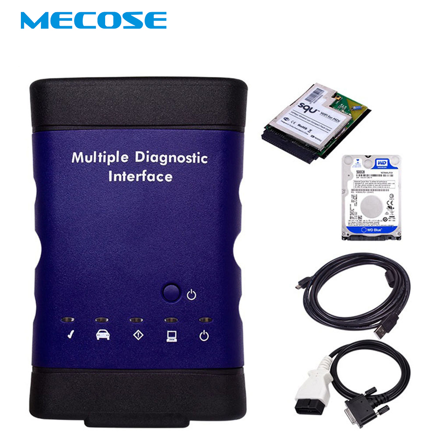 2019 Promotion Diagnostic Tool For GM MDI Scanner For Gm Mdi Wifi With Hdd Software Best Price2019 Promotion Diagnostic Tool For GM MDI Scanner For Gm Mdi Wifi With Hdd Software Best Price