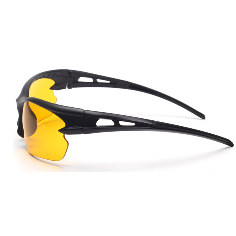 Image 4 - ZK30 Drop Ship IPL Protective Antifog Glasses UV400 Windproof Eyewear Bicycle Sunglasses E light Laser Safety Welding Goggles-in Safety Goggles from Security & Protection