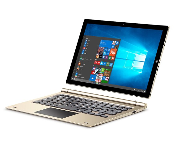 Newest!! Promotion Stand Keyboard For Teclast Tbook10s  10.1