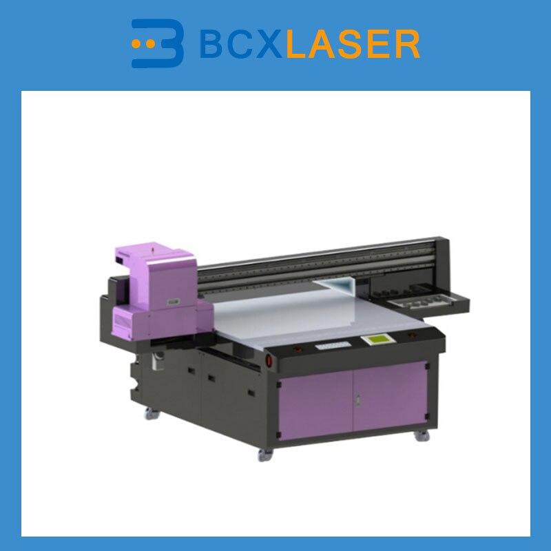 Large Format Multicolor Best Large Format UV Printers PE-UV1315 For Sale