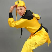 Monkey King costume The journey to the West Sun Wukong cosplay king suit halloween monkey