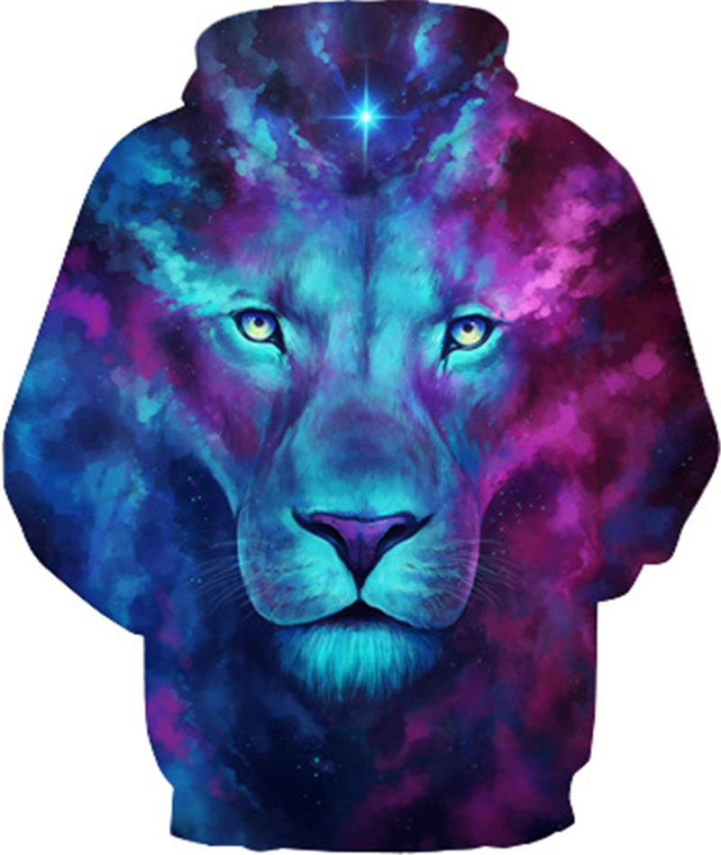 3d Sweatshirts Men Women Pullovers Gold Lion Hoodies Jellyfish 3d  Sunglasses Cat Pullovers XXXL Men Hoodie Dropshipping-in Hoodies    Sweatshirts from Men s ... c37ad4f460