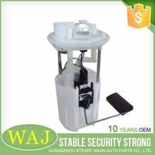 Nice Qualidade Customizável Montagem Da Bomba de Combustível 21101-1139009 Para LADA VAZ 2110, VAZ 2112, VAZ 2115
