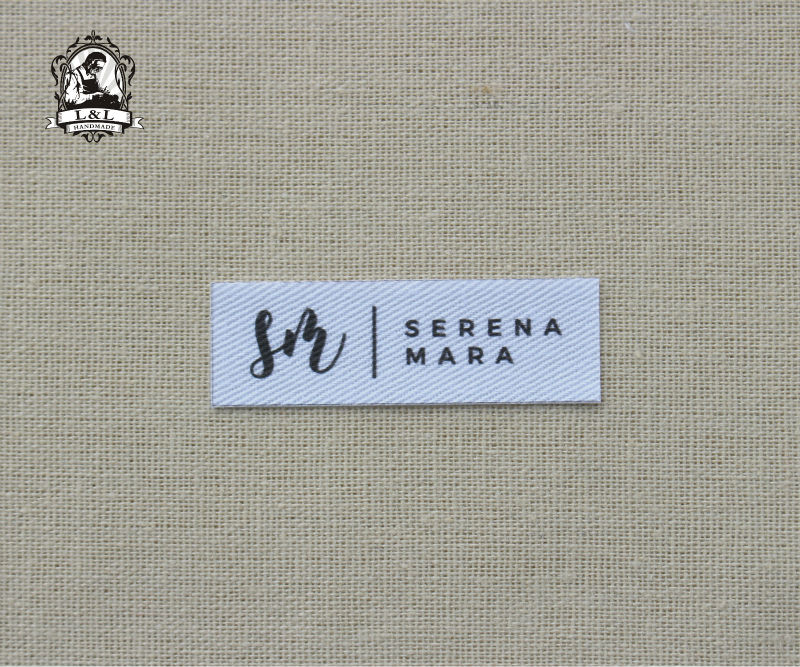 Popular labels kids buy cheap labels kids lots from china for Decorative labels for printing