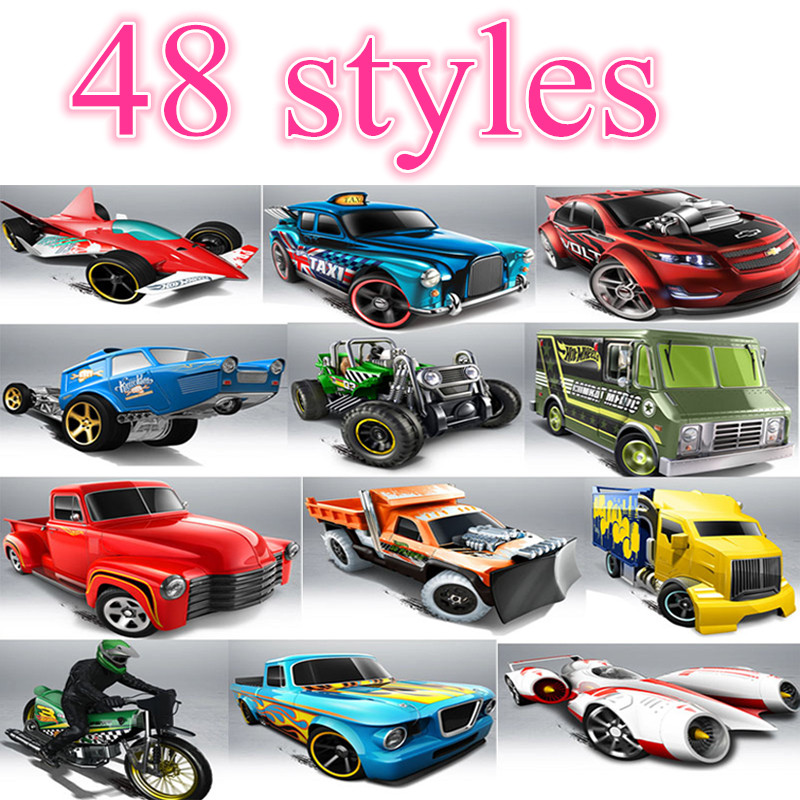 Hot Wheels Rc Cars For Sale