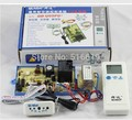 QD-U05PG + Общие кондиционер плиты/компьютер/изменения/универсальная доска/панель управления