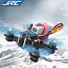 JJPRO-P130 RC Racing Quadcopter Helicopter Selfie Drone  Battler 130mm 5.8G FPV RTF 800TVL 2.4GHz 6CH Super Light Strong Solid
