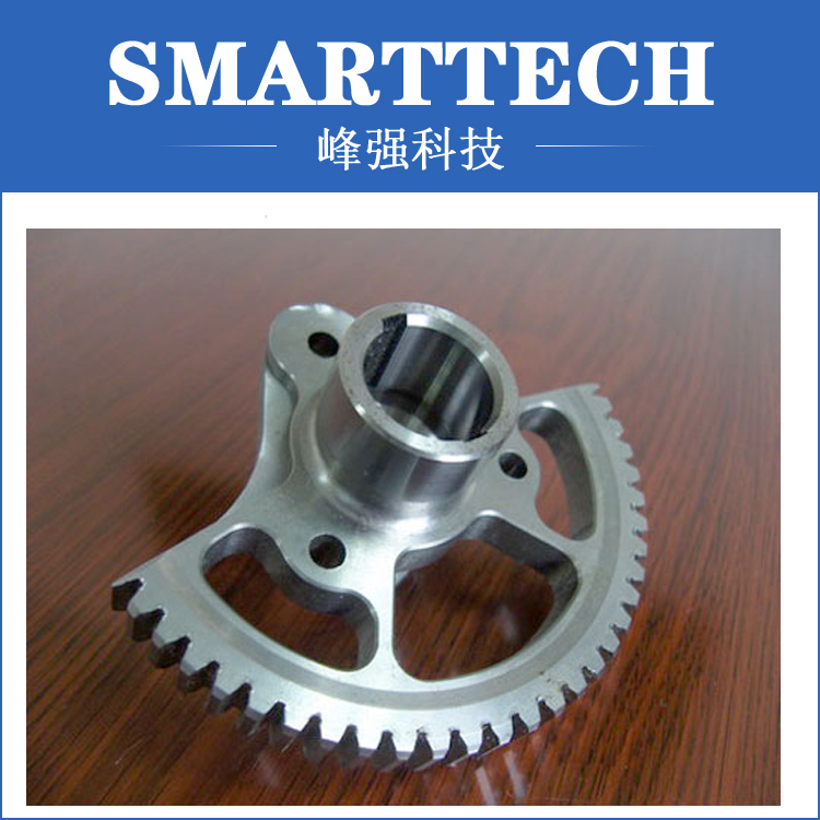 CNC Machining Parts, High Precision Customized Aluminum Spare Parts, Turned Parts, OEM Services ключницы cerruti 1881 ключница