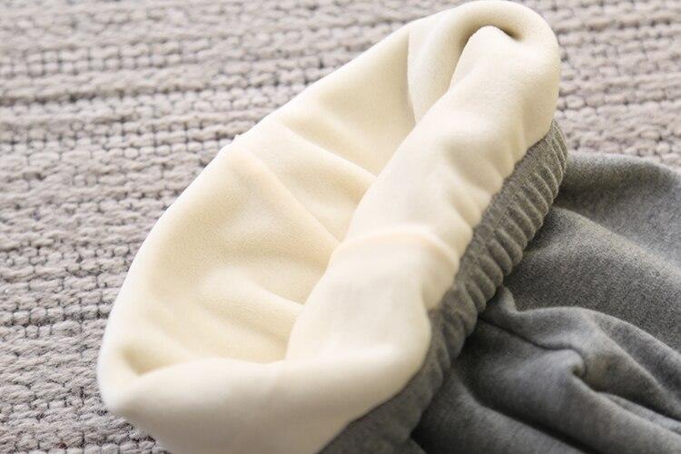 Girls-Leggings-Pants-Winter-Thickening-Cotton-Fleece-Children-sfor-2018-girls-winter-wear-new-fur